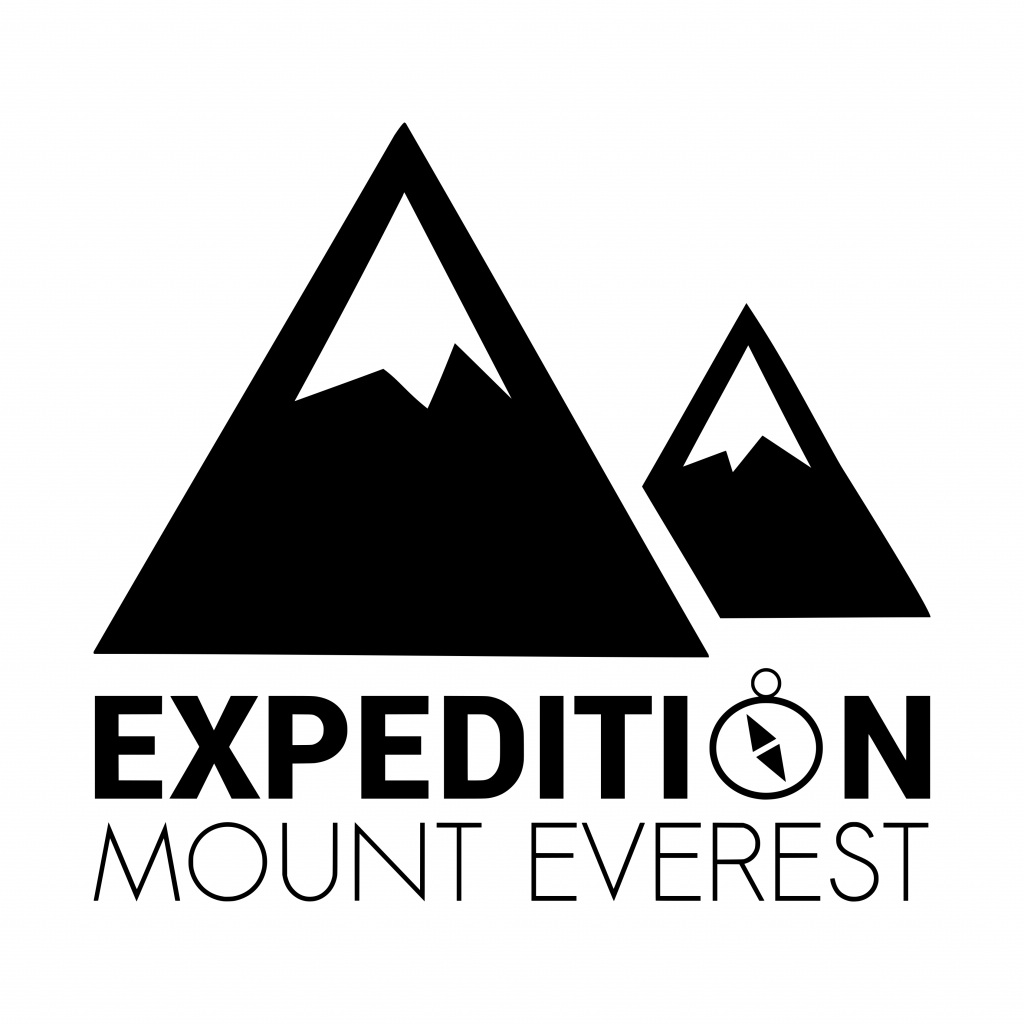 Expedition Mt Everest